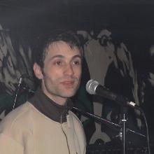 2002-11-29_rockdomizil2_40.jpg