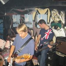 2002-11-29_rockdomizil2_49.jpg