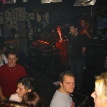 2002-11-29_rockdomizil2_50.jpg