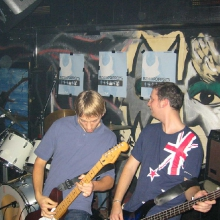 2002-11-29_rockdomizil2_58.jpg