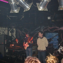 2002-11-29_rockdomizil2_61.jpg