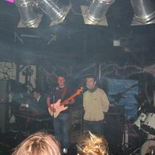 2002-11-29_rockdomizil2_65.jpg