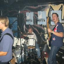 2002-11-29_rockdomizil2_69.jpg