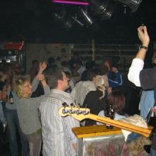 2002-11-29_rockdomizil2_72.jpg