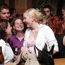 2003-03-04_visavis_kneipenfestival14.jpg