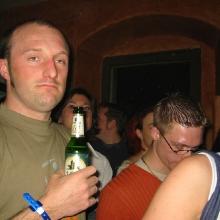 2003-03-04_visavis_kneipenfestival23.jpg