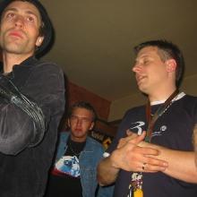 2003-03-04_visavis_kneipenfestival25.jpg