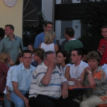 2003-07-19_maximo_terrasse122.jpg