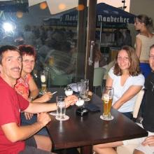 2003-07-19_maximo_terrasse136.jpg
