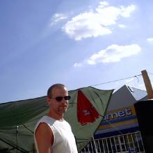2003-07-19_maximo_terrasse43.jpg