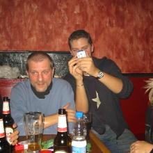2003-11-01_slick50_reg29.jpg
