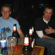 2003-11-01_slick50_reg30.jpg