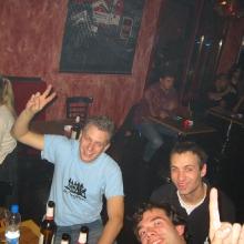 2003-11-01_slick50_reg32.jpg
