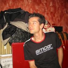 2003-11-01_slick50_reg39.jpg