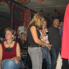 2003-11-01_slick50_reg41.jpg