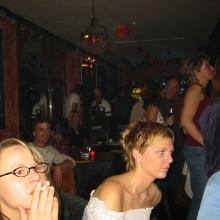 2003-11-01_slick50_reg49.jpg
