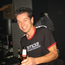 2003-11-01_slick50_reg53.jpg