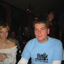 2003-11-01_slick50_reg55.jpg