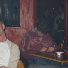 2003-11-01_slick50_reg57.jpg