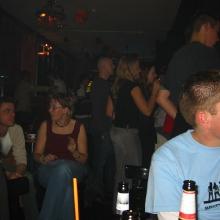2003-11-01_slick50_reg61.jpg
