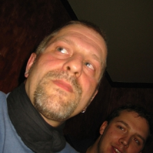 2003-11-01_slick50_reg66.jpg