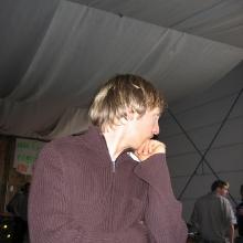 2004-01-05_frognight04.jpg