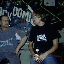 2004-04-02_rockdomizil3_101.jpg
