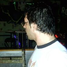 2004-04-02_rockdomizil3_104.jpg
