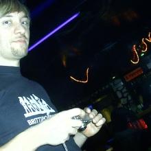 2004-04-02_rockdomizil3_110.jpg