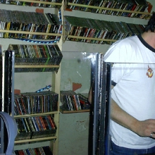 2004-04-02_rockdomizil3_113.jpg
