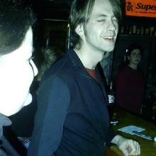 2004-04-02_rockdomizil3_124.jpg