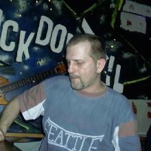 2004-04-02_rockdomizil3_140.jpg
