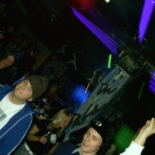 2004-04-02_rockdomizil3_181.jpg