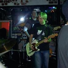 2004-04-02_rockdomizil3_182.jpg