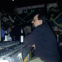 2004-04-02_rockdomizil3_187.jpg