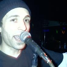 2004-04-02_rockdomizil3_191.jpg