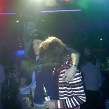 2004-04-02_rockdomizil3_194.jpg
