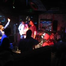 2004-04-02_rockdomizil3_22.jpg