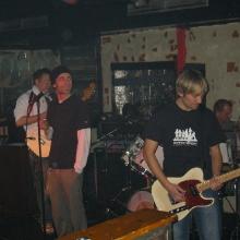2004-04-02_rockdomizil3_34.jpg