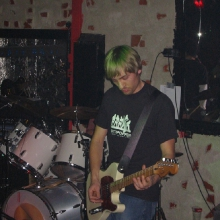 2004-04-02_rockdomizil3_35.jpg
