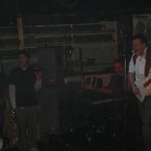 2004-04-02_rockdomizil3_37.jpg