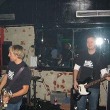 2004-04-02_rockdomizil3_53.jpg