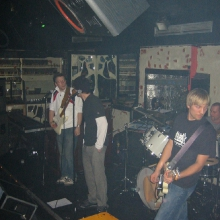 2004-04-02_rockdomizil3_54.jpg