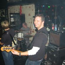 2004-04-02_rockdomizil3_59.jpg