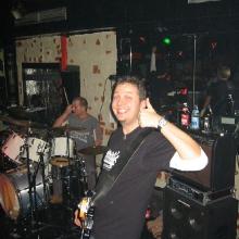 2004-04-02_rockdomizil3_84.jpg