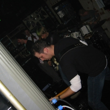 2004-04-02_rockdomizil3_86.jpg