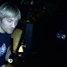 2004-04-02_rockdomizil3_93.jpg