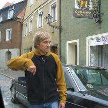 2004-06-20_altstadtfest_am02.jpg