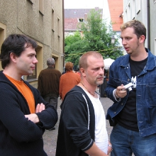 2004-06-20_altstadtfest_am06.jpg