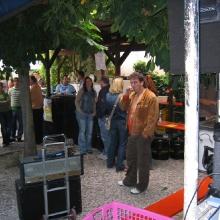 2004-06-20_altstadtfest_am09.jpg